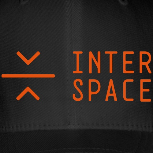 interspace logo 2a