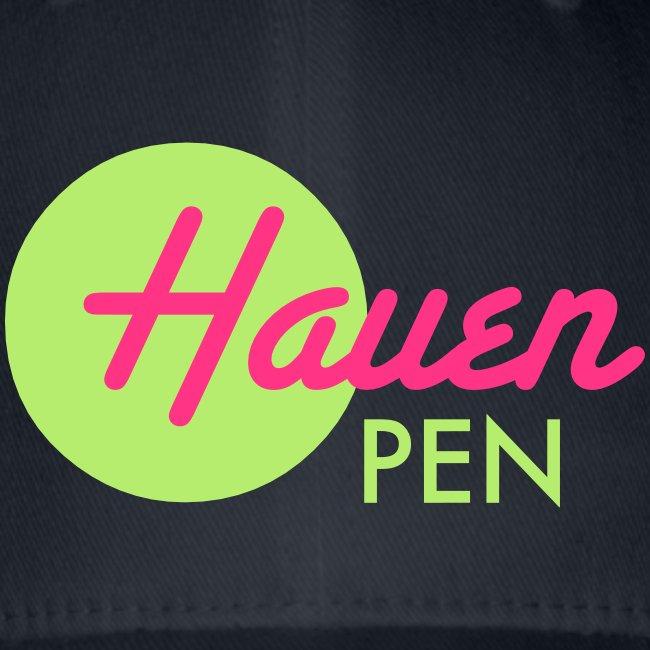 Hauen_openRGB