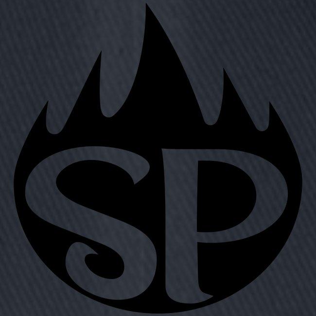 super_pompier_1