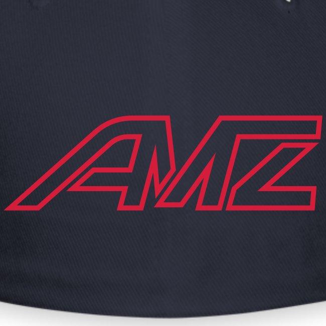 grimsel logo