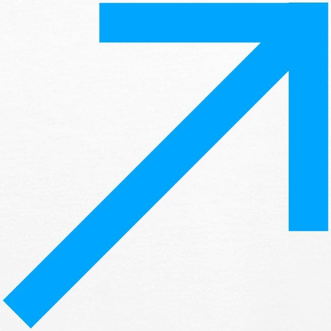 logo x link