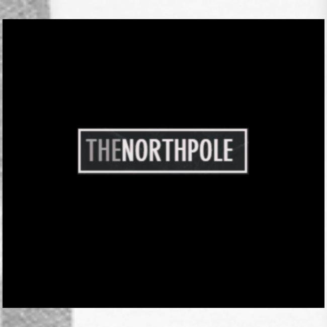 TheNorthPole