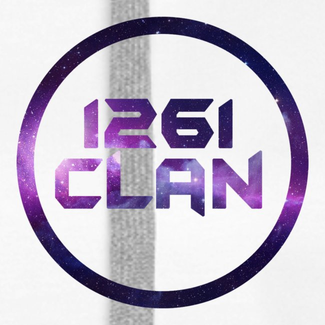 1261 Clan Galaxy - Paris