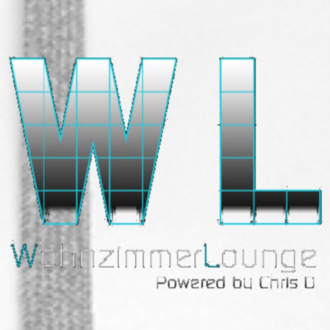 WohnzimmerLounge Logo