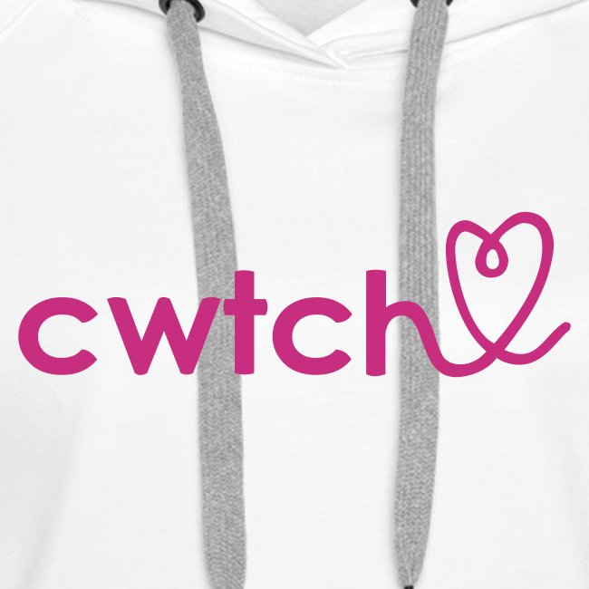 cwtcheart