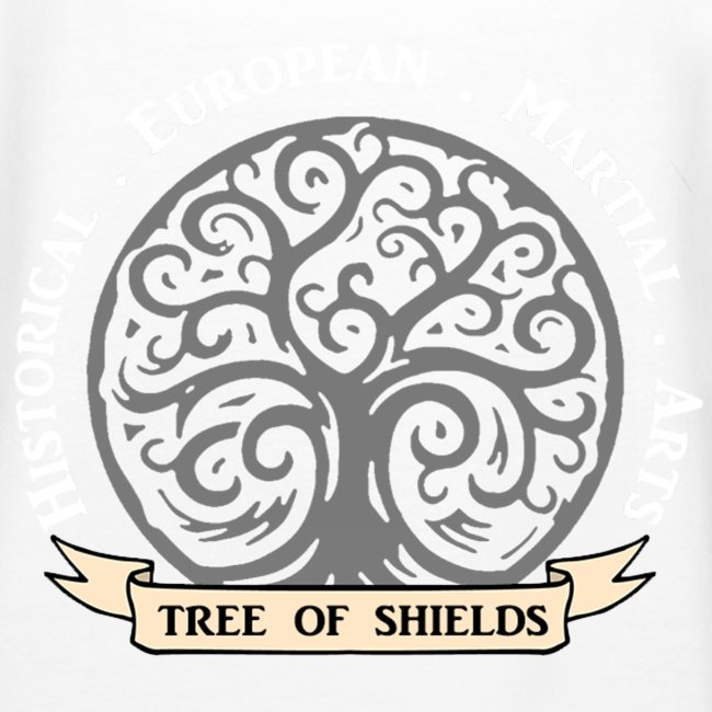 TOS grey tiny 3in png