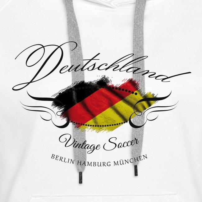 Vintage Deutschland