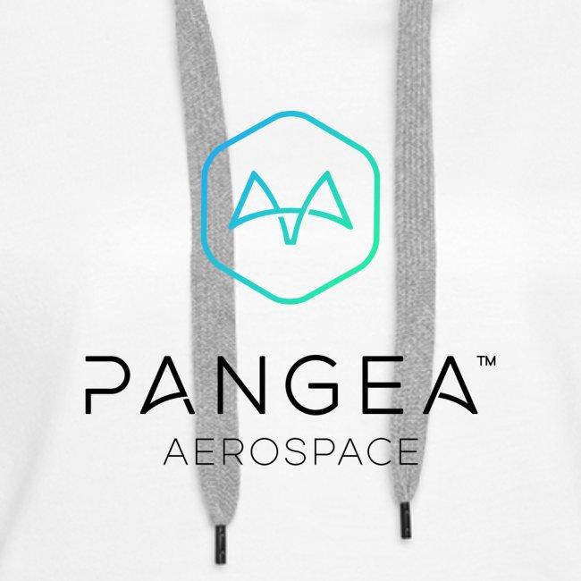 PANGEA AEROSPACE Main