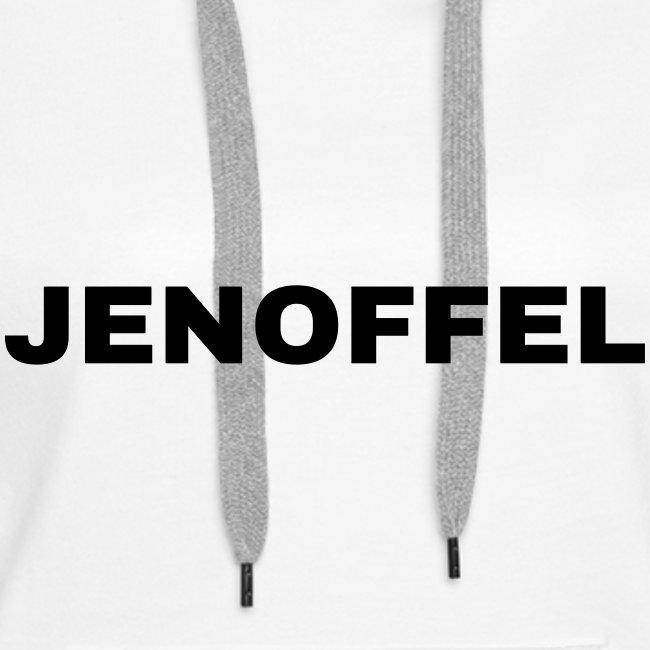 Jenoffel