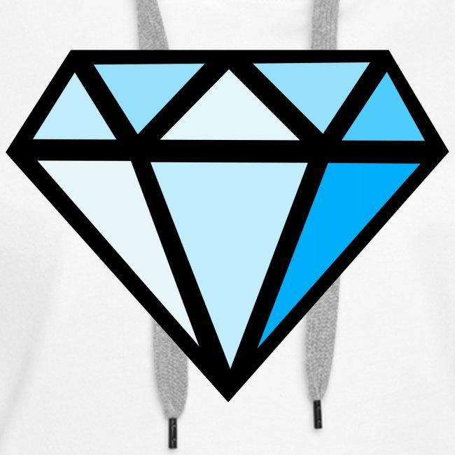 FCTimantti logo ilman tekstia