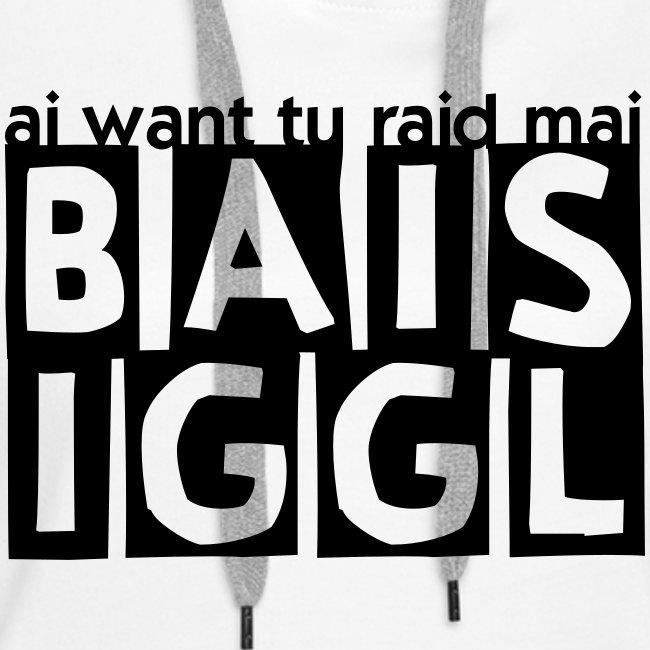 BAISIGGL square