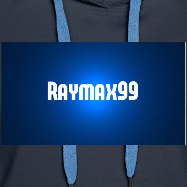 Raymax99 Herr Tröja