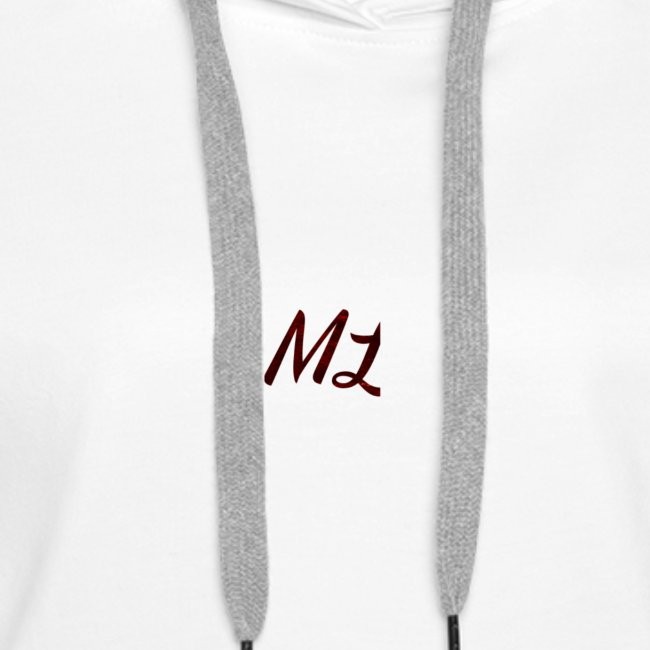 ML merch