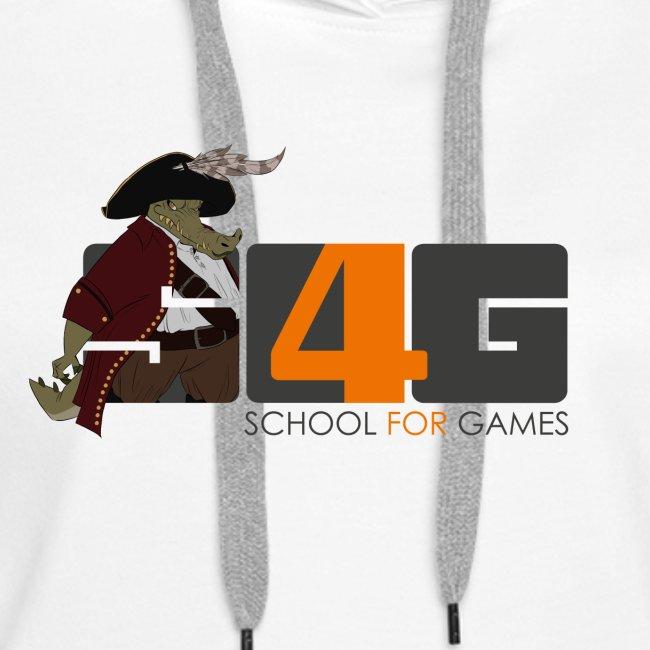 Tshirt 01 png