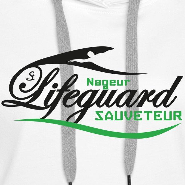 lifeguard NS