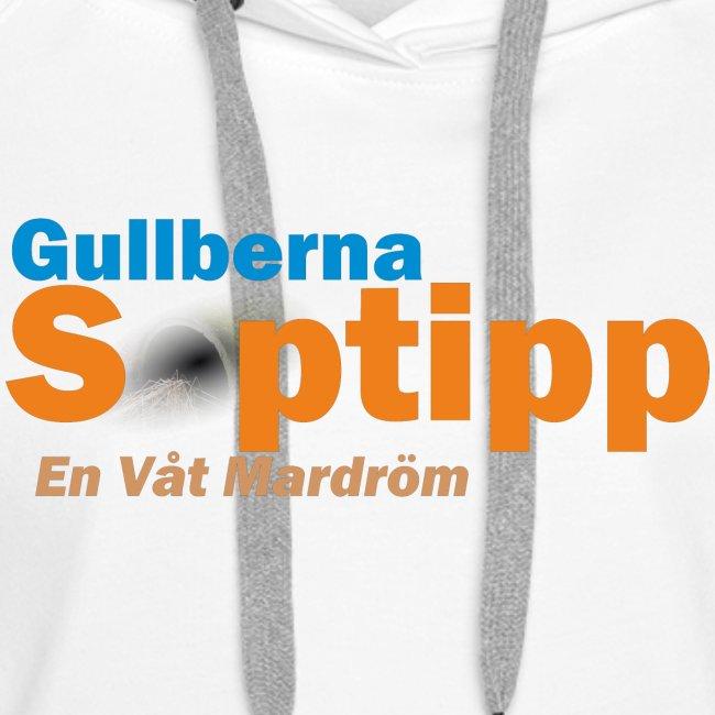 Gullberna Soptipp