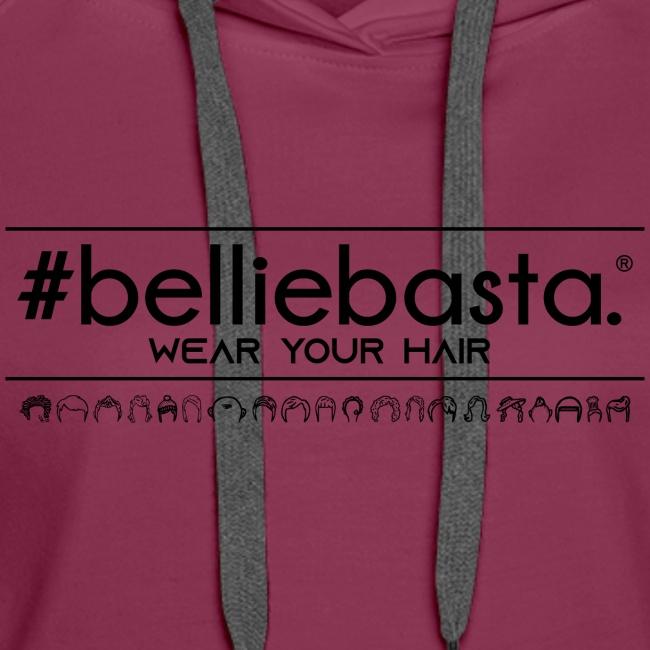 belliebasta