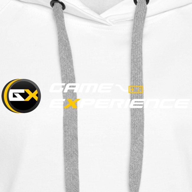 Maglietta Game-eXperience