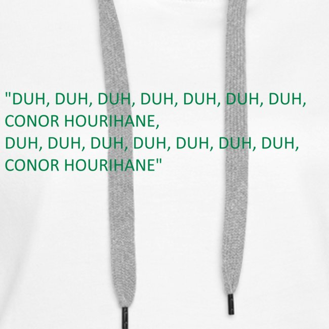 conor hourihane