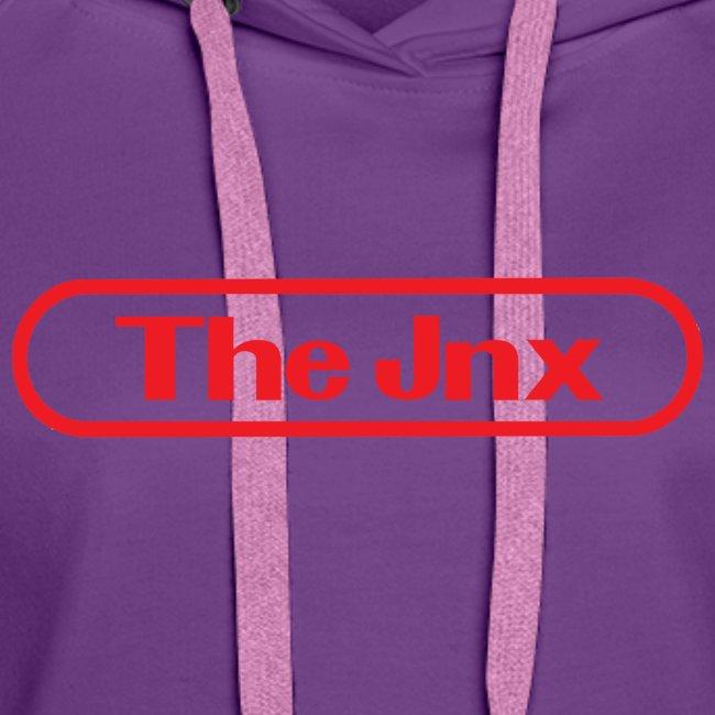 The Jnx png
