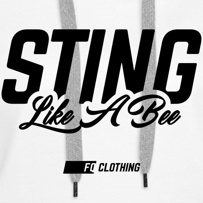 Sting Like A Bee 2.0