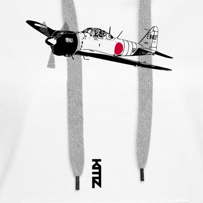 KMZ Kamikaze 01