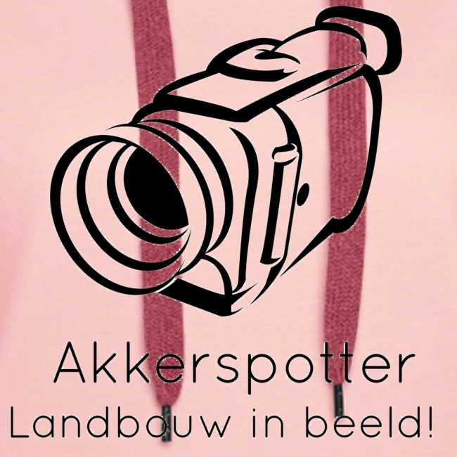 Logo akkerspotter
