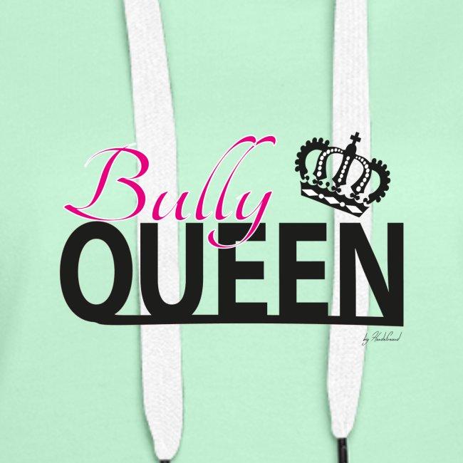 Bully Queen - Frenchie - Französische Bulldogge