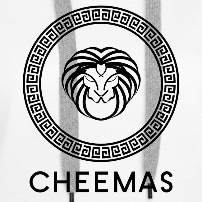 CHEEMAS