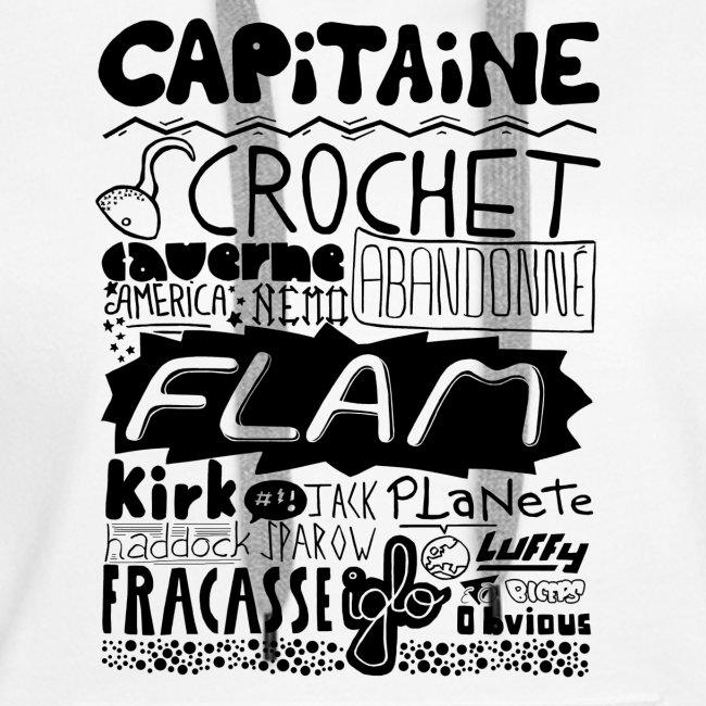 capitaine