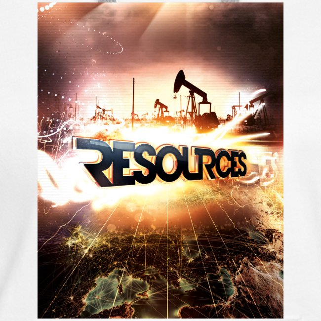 RESOURCES Splash Screen