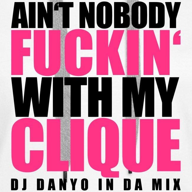 clique A3 1