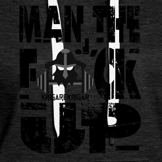 krigarekrigar_manthefucku