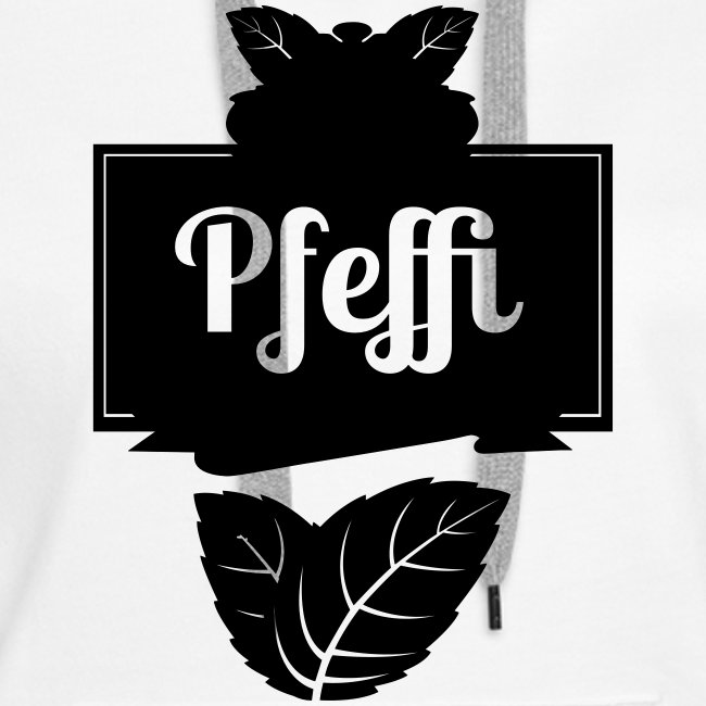 Pfeffi T-Shirt Men