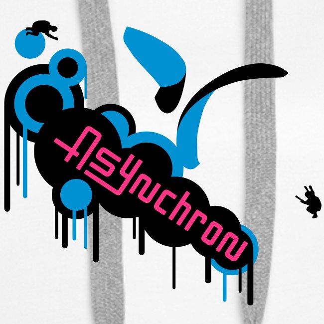 Asynchron Logo
