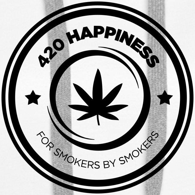 420_Happiness_logo