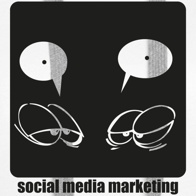 Sozial Media Marketing