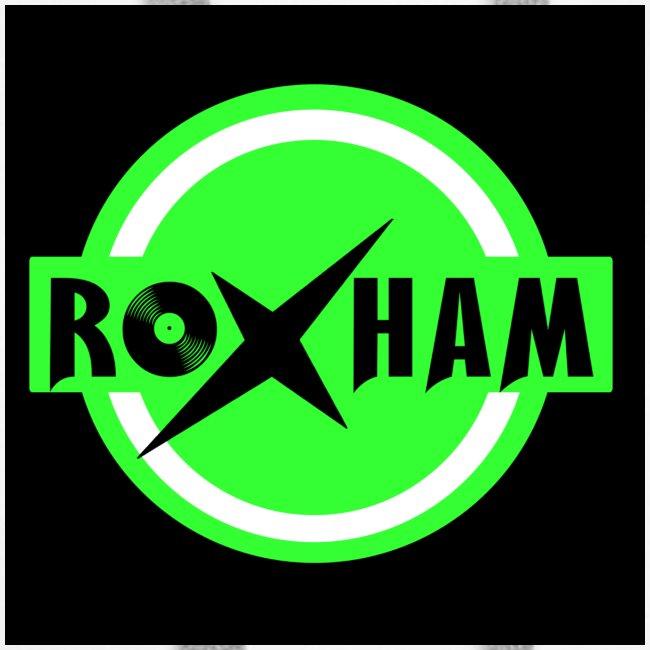 RoxHam-Button-2019