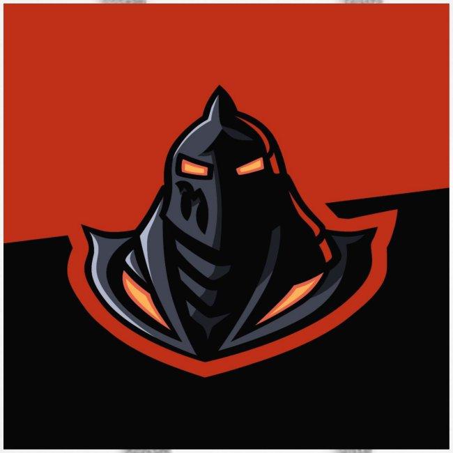 DeF Clan logo