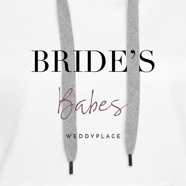 Bride's Babes
