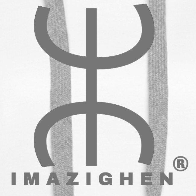 Imazighen