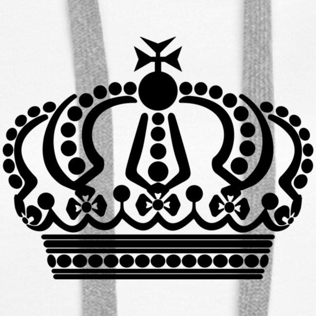 kroon keep calm