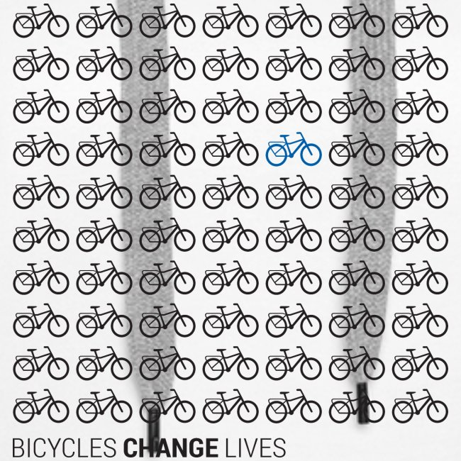 BCL Bicycles One Blue
