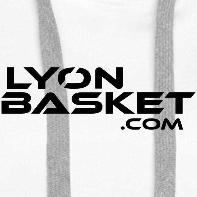 lyonbasketspread