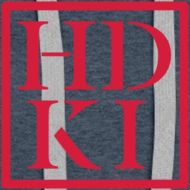 HDKI logo