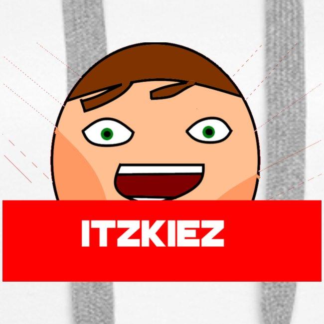 ITZKIEZ