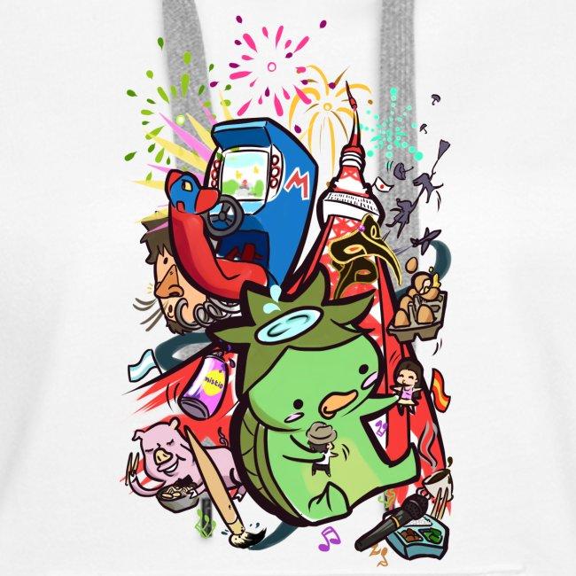t shirt design best of 2012 by toen d5qaap9 png
