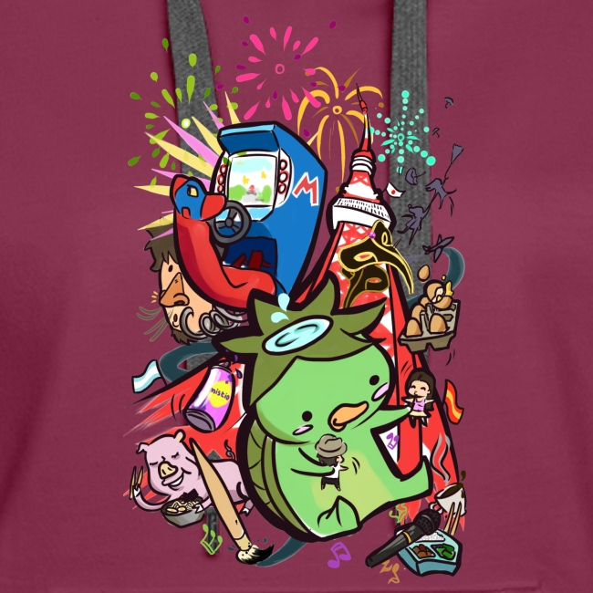 t shirt design best of 2012 by toen d5qaap9 png
