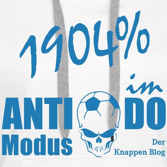 antidomodus