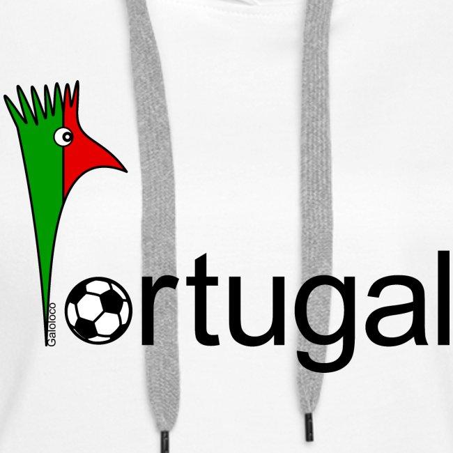 Galoloco Portugal 1